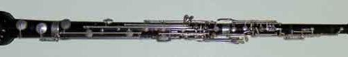 Heckelfono