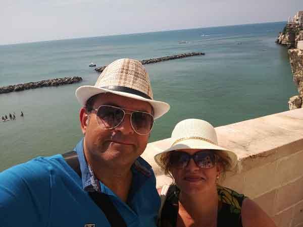 marco-e-katiuscia-in-vacanza
