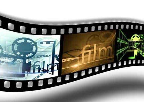 Campo Capi Gruppo Video 1
