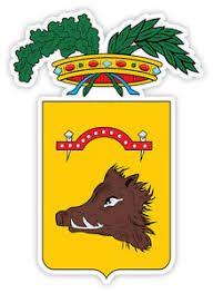 Provincia di Chieti