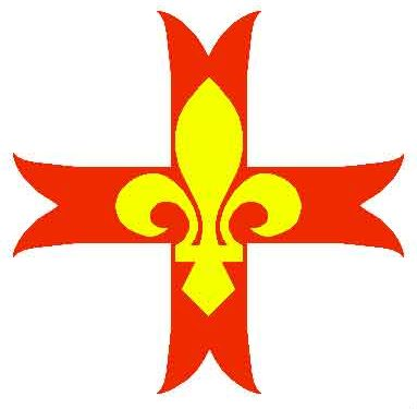 Boy Scout FSE