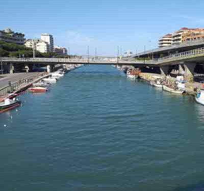 Citta' di Pescara