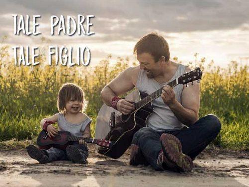 Tale Padre