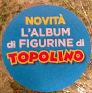 Con Topolino