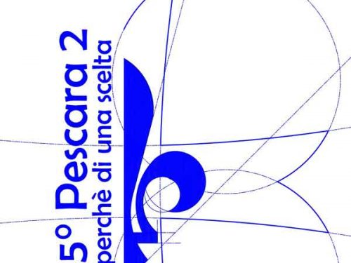 Pescara 2 FSE