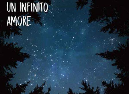 Un infinito amore