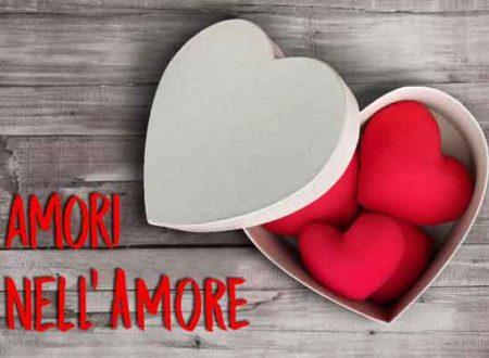 Amori nell'amore