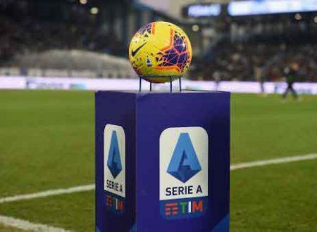 Campionato di Calcio