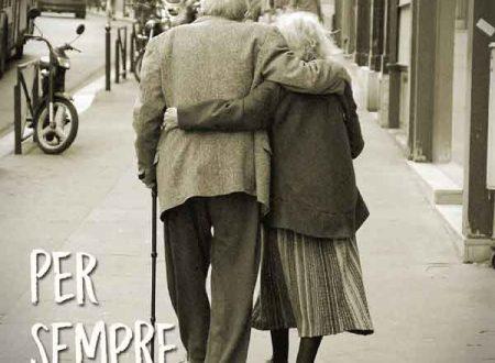 Per sempre insieme