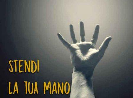 Stendi la tua mano