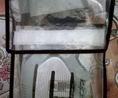 Guanti da portiere