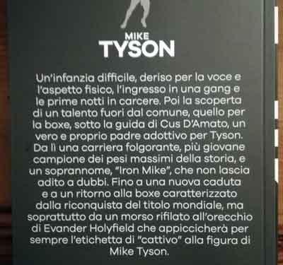 I miti dello sport