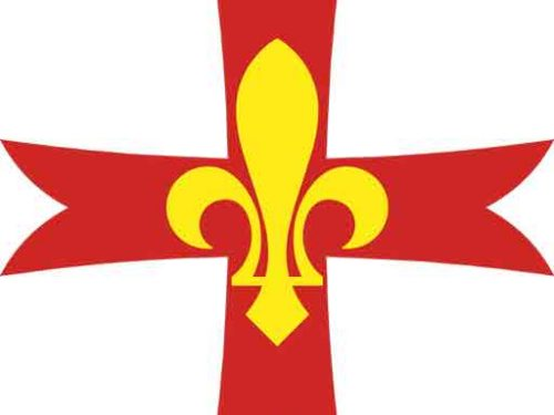 Campi Invernali Scouts