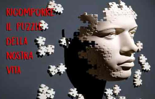 Ricomporre il puzzle