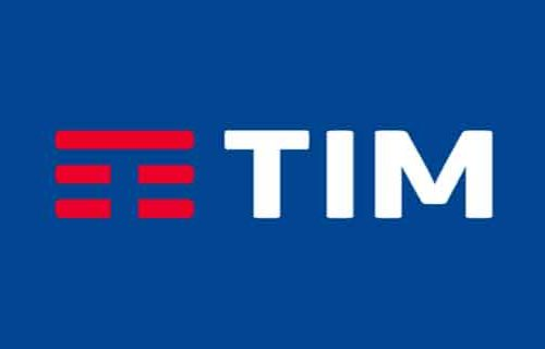Grazie Tim
